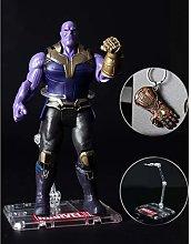 Giocattolo Statua Mantra Avengers Modello