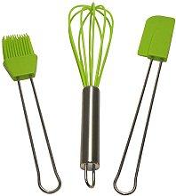 GlasXpert Utensile da Cucina, Verde