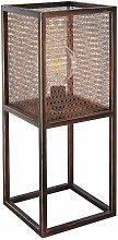 Globo - Lampada da comodino vintage Lampada da