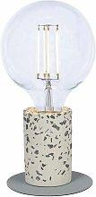 Globo - Scrivania lampada da tavolo lampada in