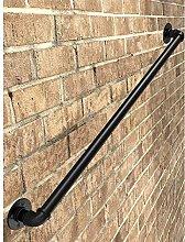 GLP - Kit di supporto per corrimano per scale
