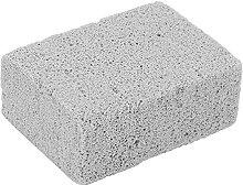 Gmasuber - Strumento per la pulizia di mattoni,