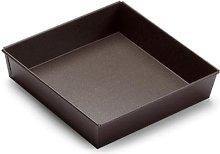 Gobel 224110 - Stampo Quadrato Antiaderente, con