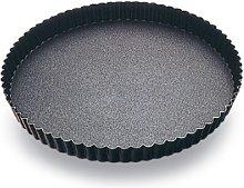 Gobel 226330 Teglia Torta 24 cm