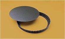 Gobel 226442 - Tortiera 30cm