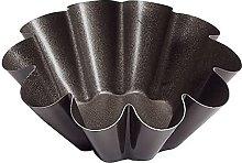 Gobel 293730 Stampo per muffin 1pezzo(i) stampo da