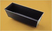 GOBEL (Goberu) - Stampo per torta da 33 cm n.