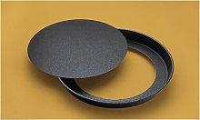 Gobel-Teglia Antiaderente Rotonda per Dolci,
