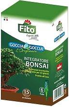 GOCCIA BONSAI - Fito