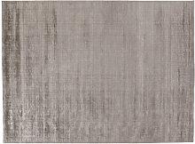 Golran Rhapsody Charcoal Grey Tappeto/350x250