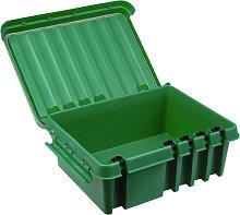 Grande scatola di derivazione Dribox 330