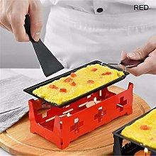 Grattugiatoi di formaggio, Cucina gadget Grill