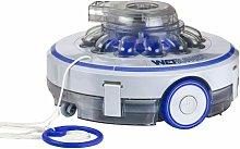GRÉ - Robot piscina elettrico pulisci fondo GRE