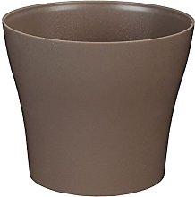 greemotion pentola Tulipan circa 24 cm, vaso di