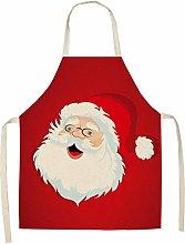 Grembiule Cucina Grembiule Per Adulti Buon Natale