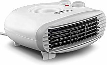 GRIDINLUX. Homely AirPro H-2000. Termoventilatore.