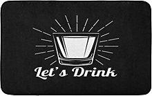 Grigio Shot Whiskey Bere Vetro Alcool Bianco
