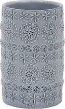 grigio tazza Relief - Spirella