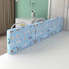 Griglia di protezione del letto, per bambini e
