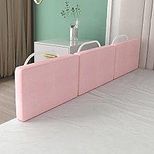 Griglia di protezione per il letto per bambini,