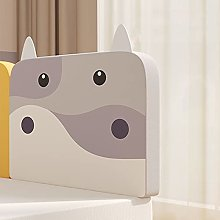 Griglia di protezione per letto da boxe,