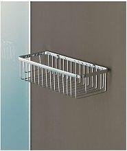 Griglia rettangolare l.30 cm serie bagno hotel -