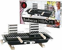 Grillen, Set per Barbecue