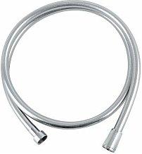 Grohe 27505 Flessibile Doccia Cm150 Con Rotazione