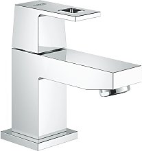 Grohe - Eurocube rubinetto per lavabo
