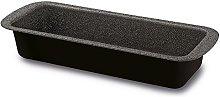 Guardini Blackstone, Stampo plumcake 30x11cm,
