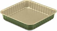 Guardini Bnat, Stampo Quadro 24x24cm, Acciaio con