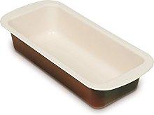 Guardini Chocoforme, Stampo plumcake 25x11cm,