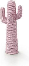 Gufram Guframini Cactus® - Pink