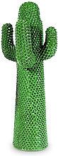 Gufram Radiant Cactus Appendiabiti