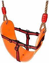 Guoqunshop Dondoli/Altalena Bambino Seat Swing,