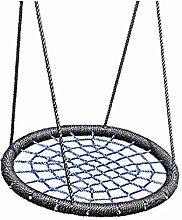 Guoqunshop Dondoli/Altalena Spider Web Nylon Rope