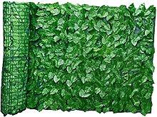 Hainice Leaf Recence Pannelli Artificiali Screen a