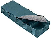 Hainice Underbed Organizzatore Storage Box