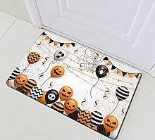 Halloween decorazione palloncino Indoor