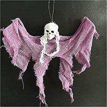 Halloween Decorazioni Fantasmi di Halloween