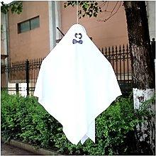 Halloween Decorazioni Horror Hanging Ghost