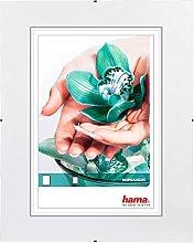 HAMA 63002 Clip-Fix Cornice a Giorno, 10 x 15 cm