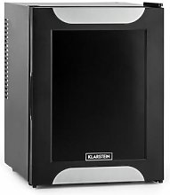 Happy Hour - minibar, mini frigo, 33 Litri, 25 dB,