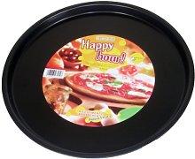 Happy Hour - Teglia con supporto da forno