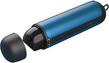 Happyshopping - Aspirapolvere portatile per auto