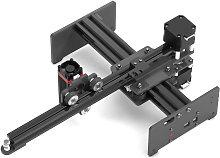 Happyshopping - Incisore laser desktop da 20 W