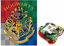 Harry Potter Premium Coralina Riferimento NI,