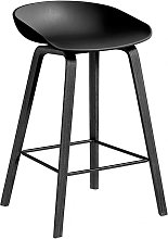 Hay About A Stool / AAS 32 Sgabello Basso