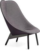 Hay Uchiwa Lounge Chair Poltrona