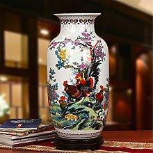 Hbao 1 vaso grande per soggiorno, decorazione per